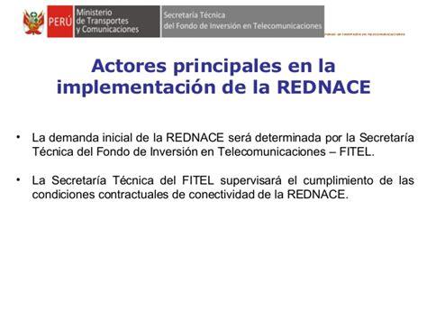 reglamento de la ley de comunicaciones y transportes en el share the reglamento de la ley de comunicaciones y transportes en el