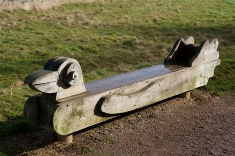punishment bench victorian crime and punishment bench seat
