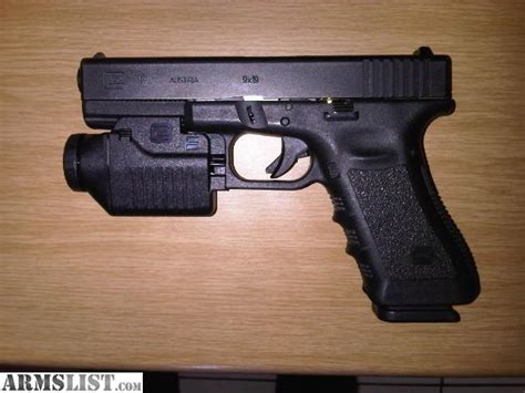 glock 22 tactical light image gallery glock weapon
