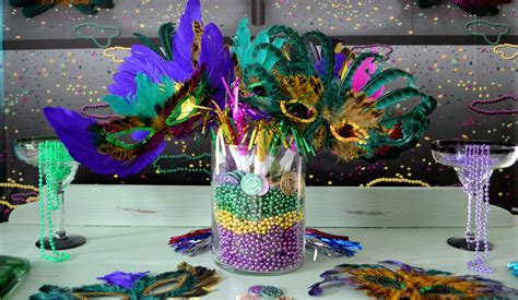 mardi gras home decor mardi industrial decorating ideas the excellence of