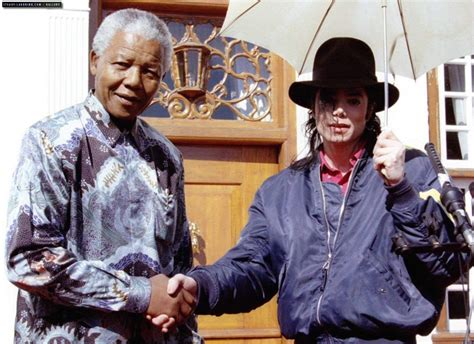 michael jackson biography in afrikaans nelson mandela passes away michael jackson world network