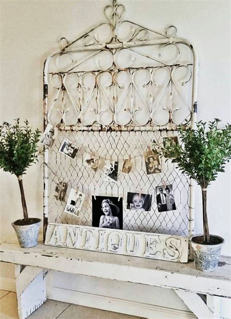 outdated home decor best 25 old gates ideas on pinterest old garden gates