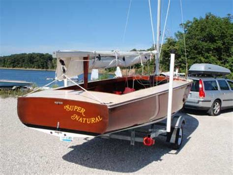 used boats for sale highland highlander 20 1963 columbus ohio sailboat for sale