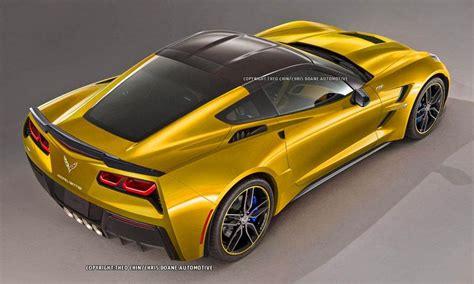 2015 corvette z06 specs 2014 corvette zr1 horsepower autos post
