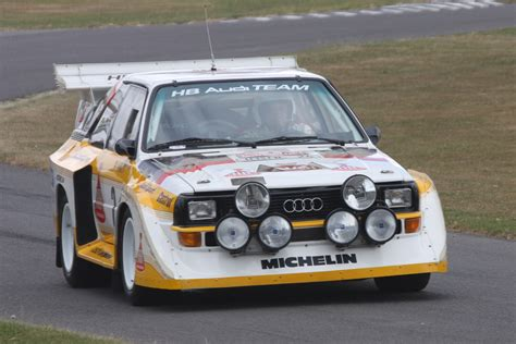Gruppe B Auto Kaufen by Images For Gt Audi Quattro S1