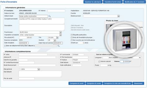 logiciel de bureau logiciel d logiciel de bureau amnager votre bureau avec