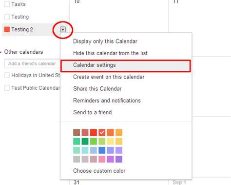 Calendar Api Docs Finding Your Calendar Id Simple Calendar
