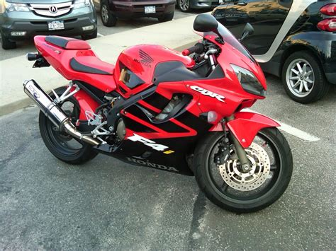 cbr 600 honda 2002 honda cbr f4i 2002 reviews prices ratings with various