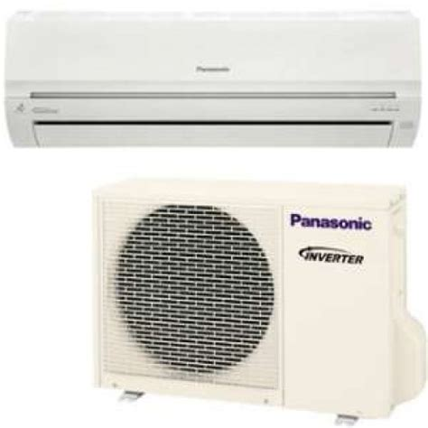 Ac Panasonic Inverter find telephone number by address in pakistan numerology numbers inverter air conditioner