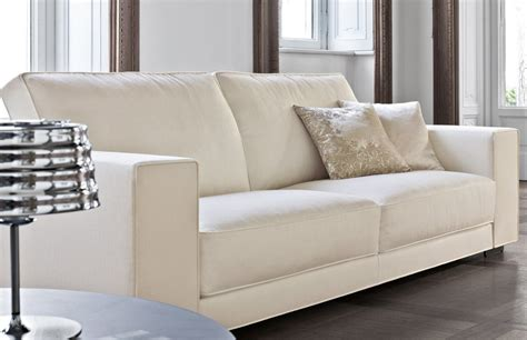 Sofa Bed Factory by Sofa Bed Outlet Impressive Sofa Outlet 1403 Furniture Best