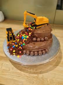 the 25 best boy birthday cakes ideas on pinterest second birthday cakes tonka truck cake and