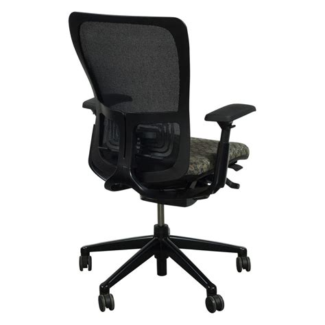zody task chair warranty haworth zody used task chair multi color national