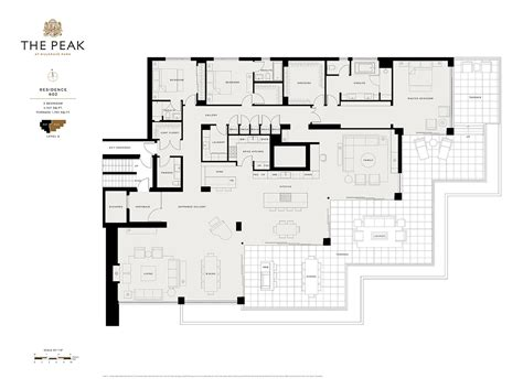 whitney museum floor plan whitney museum floor plan beautiful limeridge mall floor