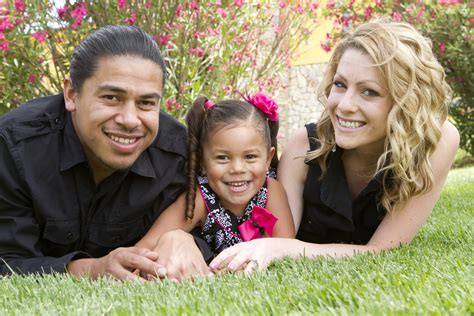 family code section 271 what will happen to child support if i remarry