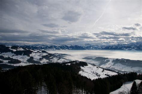 Ideen Für Den Fuss by Bachtel Rigi Vom Z 195 188 Ri Oberland Themoopoint