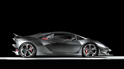 Lamborghini Sesto Elemento Images Lamborghini Sesto Elemento Specs Price Top Speed 0 60