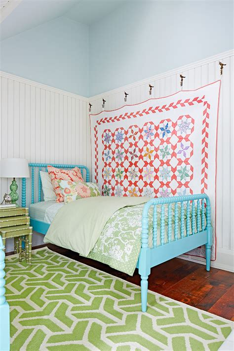 richardson bedroom richardson s coastal cottage home bunch interior