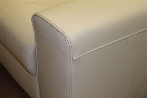 divani doimo sofas divano doimo sofas andy pelle divani a prezzi scontati
