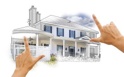 3 prevalent home construction layouts in pakistan