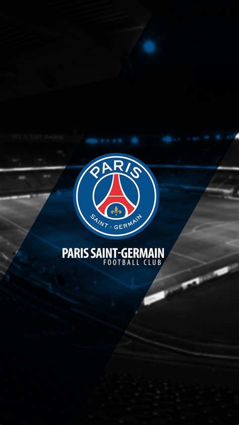 paris saint germain wallpapers top  paris saint