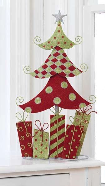 raz christmas at shelley b home and holiday stocking holders