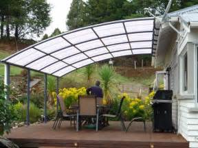outdoor patio awnings best 25 patio awnings ideas on deck awnings