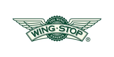 Wing Top wingstop franchisee 5 units midwest franchise sales