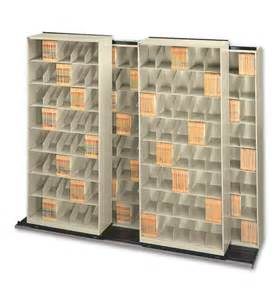 types of cabinets file cabinets storage cabinets shelving