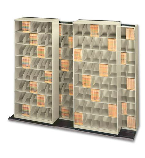 Shelf Chart by Types Of Cabinets File Cabinets Storage Cabinets Shelving