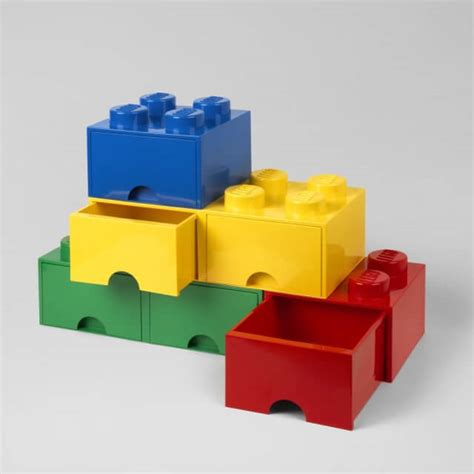 Lego Storage Drawers Uk by Storage Ideas Neat Ideas To Help Organise Your Home