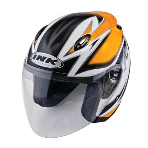 Helm Ink T1 Motif helm ink centro jet seri 7 pabrikhelm jual helm murah
