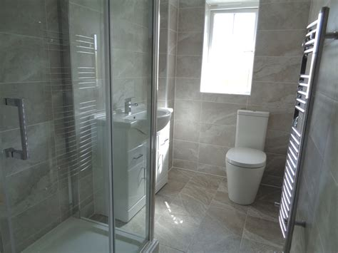 New Showers For Bathrooms Convert A Bathroom To A Shower Room With Vanity Basin