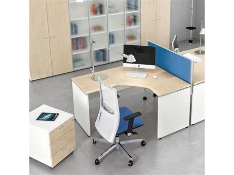 platzsparender schreibtisch format office maker individuelle schreibtisch meeting