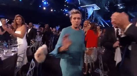 bazzi gif frances mcdormand gifs find share on giphy