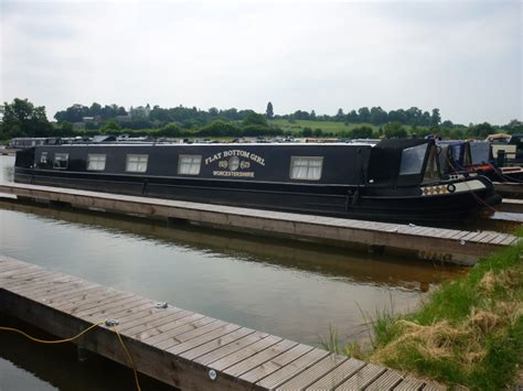 flat bottom boat hire we are pleased to announce flat bottom girl 65 x 6 10