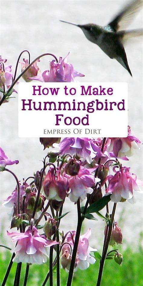 best 25 sugar water for hummingbirds ideas on pinterest