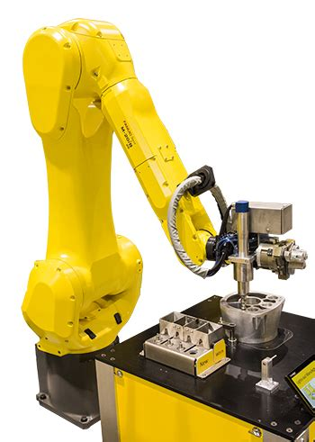 What Are The Best Type Of Sheets automated cutting grinding deburring deflshing