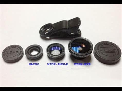 Lensa Hp Wide 0 4x Eagle Eye aksesoris hp fisheye 99 webhosting indo