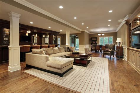 its going basement basement remodeling ideas you ll