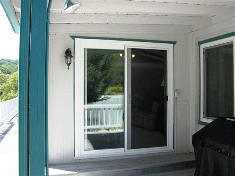 best patio doors best patio doors sliding glass patio doors with built in
