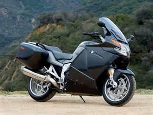 Bmw K1200 Bikes World Bmw K1200gt
