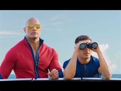 jumanji film completo italiano youtube dal 1 176 giugno a cinema baywatch tornano i bagnini pi 249