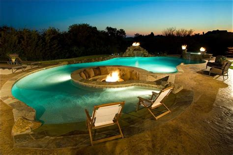 diy gas pit everything about diy gas pit pit design ideas