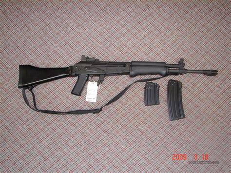 Valmet M76 For Sale Valmet M76 For Sale 979729130