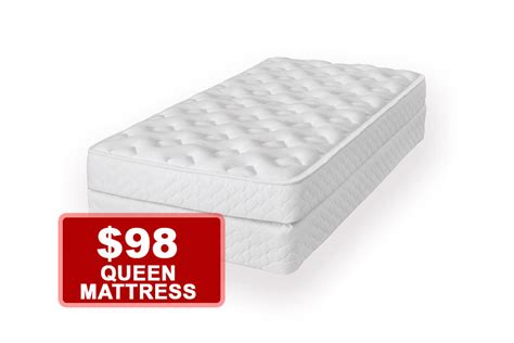 Mattress Sale by Tips On Identifying Central Elements In When Is