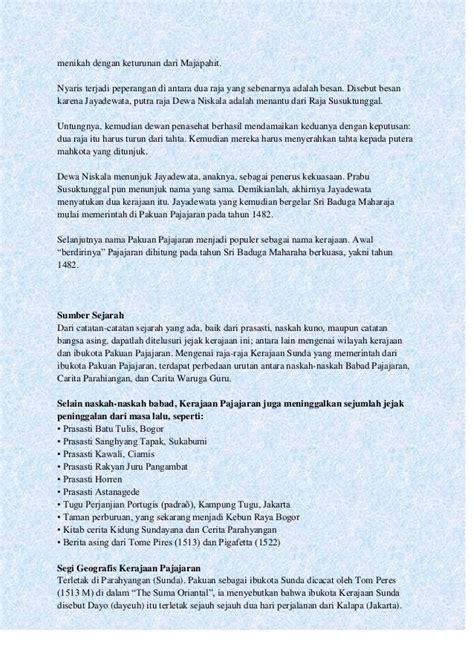 Politik Dalam Sejarah Kerajaan Jawa Oleh Sri Wintala Achmad sejarah kerajaan bercorak hindu budha kerajaan singasari kerajaan