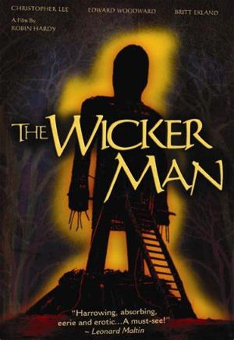 the wicker man 2006 full cast crew imdb the wicker man 2006 imdb 2015 personal blog
