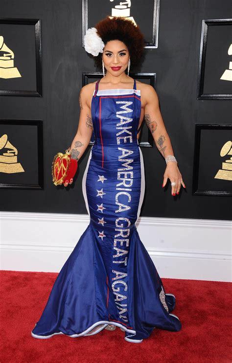 Grammy Awards villa grammy awards in los angeles 2 12 2017