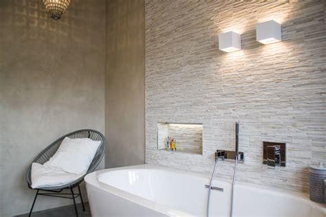 Wie Gestalte Ich Mein Bad by Wie Kann Ich Mein Badezimmer Besonders Sch 246 N Gestalten