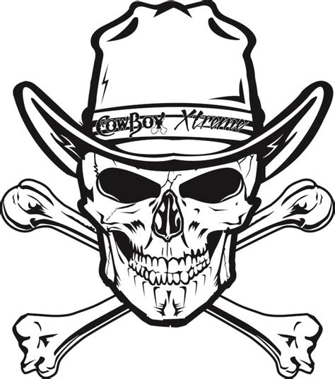 skull with hat tattoo designs 7 best images about skulls skulls and cross bones and